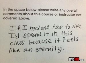 student-win-eternity